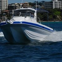 Lifestyle  Boats Queensland Pty Ltd