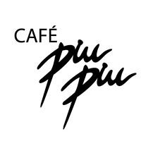 Café Piu Piu