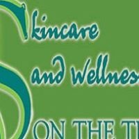 Skincare & Wellness on the Thames