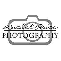 Rachel Price Photography