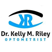Dr. Kelly M. Riley, Optometrist
