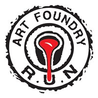 RUN Art Foundry