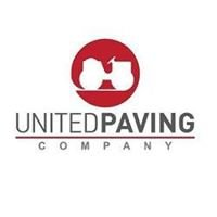 United Paving Company