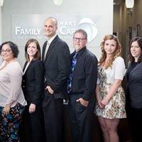 Rinehart Family Eye Care