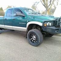 Chris' Automotive