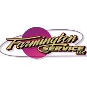Farmington Service, LLC