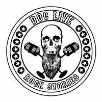 Doc Live