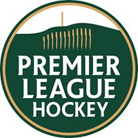 Premier League Hockey