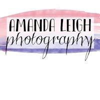 Amanda Leigh Photography