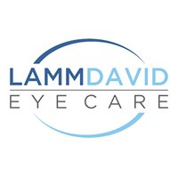 Lamm David Eye Care