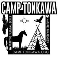 Camp Tonkawa Outdoor Learning Center, Inc.
