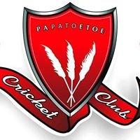 Papatoetoe Cricket Club