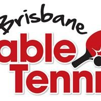 Brisbane Table Tennis
