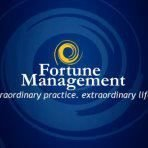 Fortune Management Optometry