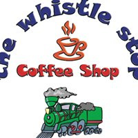 Whistlestop Coffee Shop
