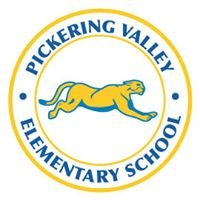 Pickering Valley Elementary School