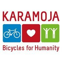 Bicycles for Humanity Karamoja