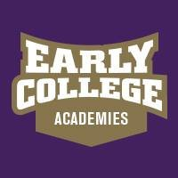 Early College Academies at Butler Community College