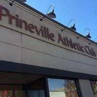 Prineville Athletic Club