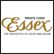 Essex Private Client