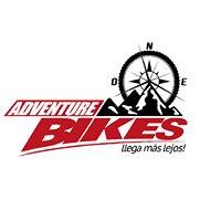 Adventure Bikes Xalapa