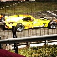 Mountain Speedway