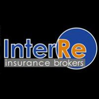 InterRe Insurance Brokers