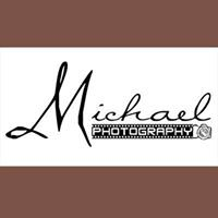 Michael Photography New Zealand