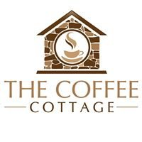 The Coffee Cottage - South Barrule