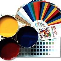 Keystone Quality Printing Inc.
