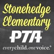 Stonehedge Elementary PTA