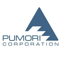 "The Ural Machine-building Corporation ""Pumori"" Ltd."