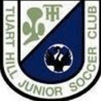 Tuart Hill Junior Soccer Club