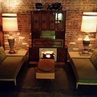 Americana Lounge