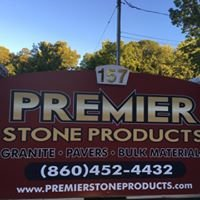 Premier Stone Products