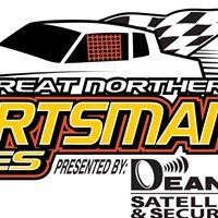 Great Northern Sportsman Series