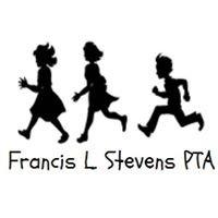 Stevens Elementary PTA