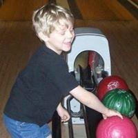 Jasper Bowling Center