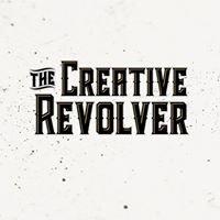 Creative Revolver