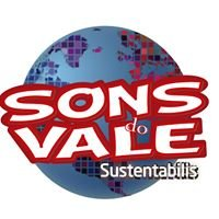 Sons do Vale