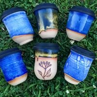 Millie Ceramics