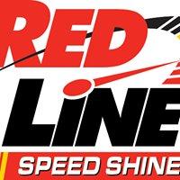 RedLine Speed Shine Car Wash