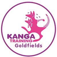 Kangatraining Goldfields