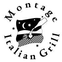 Montage Italian Grill