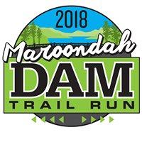 Maroondah Dam Trail Run