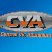 Central Vic Aluminium