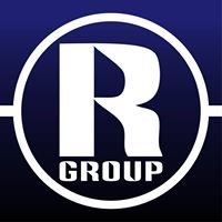 Rouzer Group