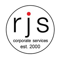 RJS Corporate Services