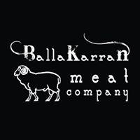 Ballakarran