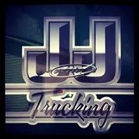 J & J Trucking